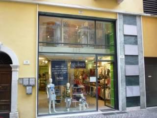 Immobile Affitto Riva del Garda