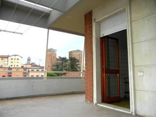 Foto - Attico corso Emanuele Filiberto 13, Fossano