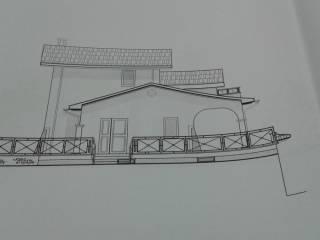 Foto - Terreno edificabile residenziale a Paliano