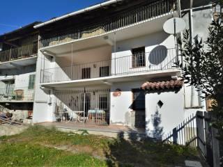 Photo - Detached house Strada Miniere di, Traversella