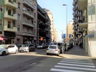 Foto - Appartamento via San Benedetto, San Benedetto, Cagliari