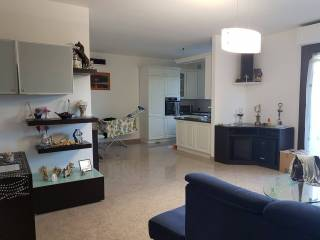 Photo - Apartment good condition, first floor, San Martino in Rio