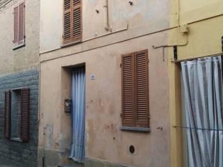 Foto - Rustico, da ristrutturare, 120 mq, Castelnuovo Calcea