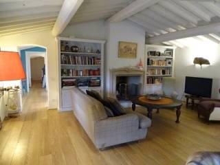 Foto - Villa, ottimo stato, 190 mq, Ponte A Ema, Bagno a Ripoli