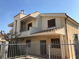 Foto - Villa viale Jonio 475, San Vito - Carelli, Taranto
