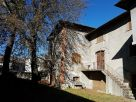 Villa Vendita Terzo