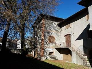 Photo - Single family villa via Brofferio, Terzo