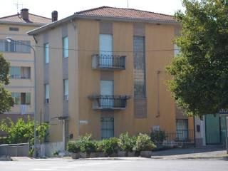 Foto - Trilocale via Sant'Ilario 1, Varano de' Melegari