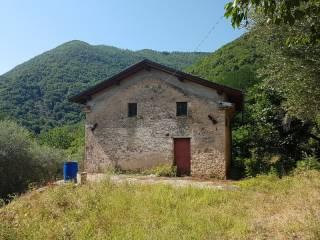 Foto - Rustico / Casale via del Piglio, Morolo