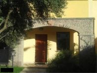 Villa Vendita Capoterra