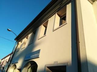 Immobile Affitto Treviso  5 - Fiera, Selvana, S.M. del Rovere