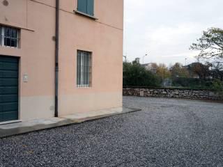 Foto - Trilocale via Filippo Corridoni, Montirone