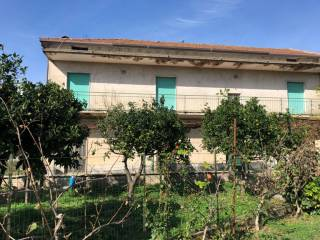Foto - Casa indipendente via Fravita, Albanella