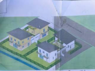 Foto - Casa unifamiliar via Prati Nuovi 3, Dubino