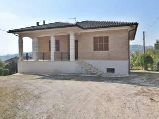 Foto - Villa Contrada Castagneto, Montegiorgio