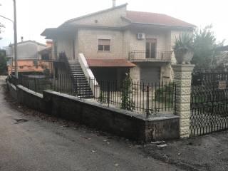 Foto - Villa, buono stato, 214 mq, Marzano Appio