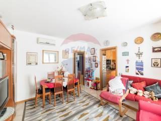 Foto - Appartamento buono stato, Castelplanio