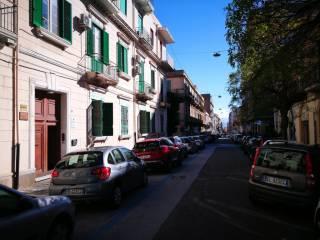Foto - Appartamento via Maddalena 98, San Martino, Messina
