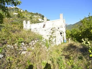 Foto - Rustico / Casale, da ristrutturare, 90 mq, Minori