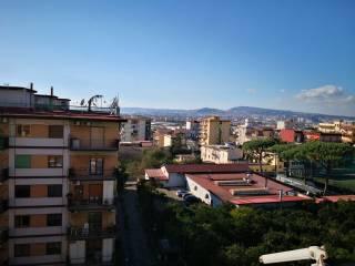 Foto - Trilocale via Tufarelli 19, San Giorgio a Cremano