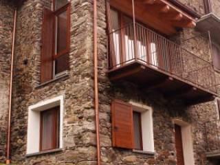 Foto - Villa via Costa 2A, Tartano