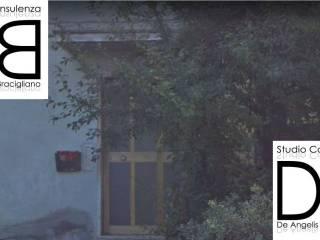 Photo - Appartamento all'asta via Leonardo da Vinci 52, Colleferro