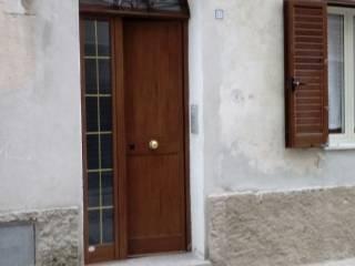 Foto - Trilocale via Unione 33, Calangianus