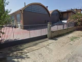 Immobile Vendita Fabrica di Roma
