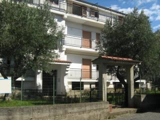 Foto - Quadrilocale Contrada Cucolo, Borgo Partenope, Cosenza