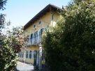 Villa Vendita Burolo