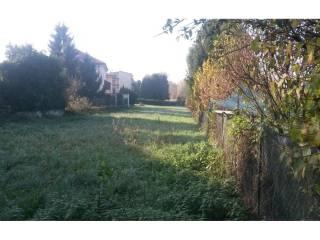Foto - Terreno edificabile residenziale a Veduggio con Colzano