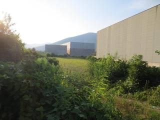 Foto - Terreno edificabile industriale a Annone di Brianza