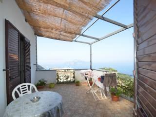 Foto - Villa, buono stato, 180 mq, Massa Lubrense