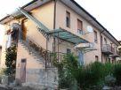 Appartamento Vendita Villa d'Adda