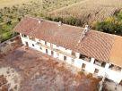Rustico / Casale Vendita Borgo d'Ale