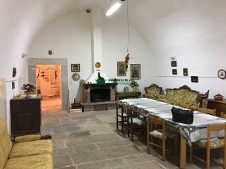 Foto - Rustico / Casale Contrada Torricciola, Andria