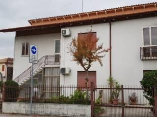 Foto - Villa unifamiliare via Valsugana, San Giorgio in Bosco