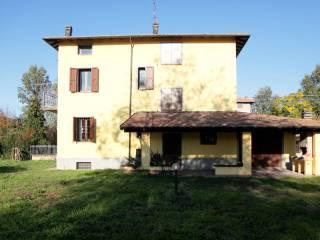 Foto - Villa, ottimo stato, 303 mq, Castelnuovo Rangone