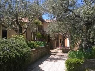 Foto - Villa unifamiliare via Frascati Colonna, Monte Compatri