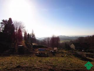 Foto - Terreno edificabile residenziale a Sordevolo