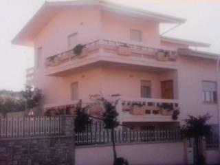 Foto - Villa unifamiliare via Berlinguer 12, Mogoro