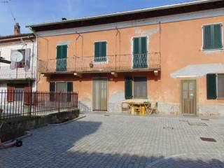 Foto - Rustico / Casale, ottimo stato, 145 mq, Castelnuovo Belbo