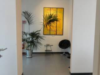 Immobile Affitto Prato  3 - Zarini, Mezzana, Repubblica, Montegrappa