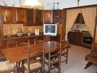 Foto - Villa unifamiliare via Vallona 2, Codevigo