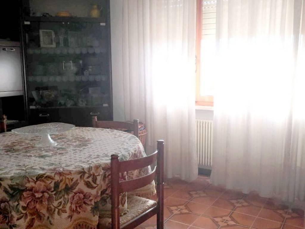foto  Villa unifamiliare, buono stato, 200 mq, Aquileia