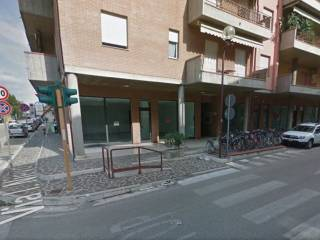 Immobile Affitto Giulianova