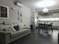 Appartamento Vendita Massa di Somma