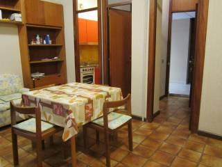 Foto - Appartamento buono stato, Teulada