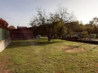 Foto - Terreno edificabile residenziale a Serravalle Sesia