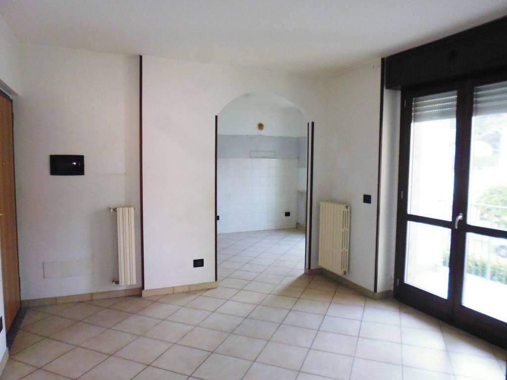 foto  Trilocale via Coniolo 20, Fossano